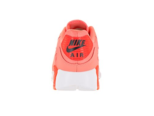 Zapatillas Atmc 90 Pnk W Ttl Para Air Atomic Max Rosa Essential Mujer Pink de Crmsn Nike Deporte Ultra wqY6Ufgwx