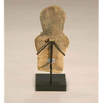 Amazon.com: Daga, cuchillo, Pre Columbian Celta, figura ...