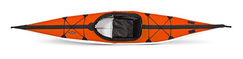 Folbot-Touring-Kiawah-Foldable-and-Portable-Kayak