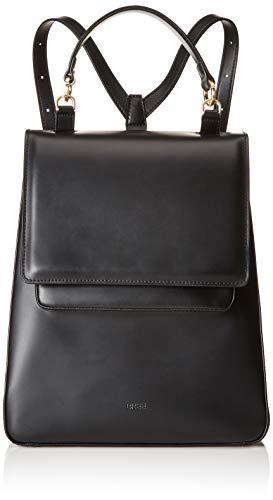 X Cartella black Cm S19 Albany Bree Collection 5x34x12 Hobo 12 Black b Donna T H 2 Nero 6xw6Y1zq