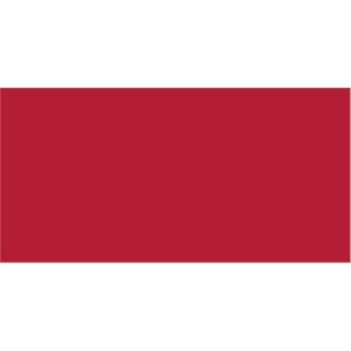 - American & Efird NOM025666 Maxi-Lock Cone Thread, 3000 Yards, Poppy Red