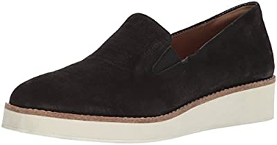 SoftWalk Women's Whistle Loafer