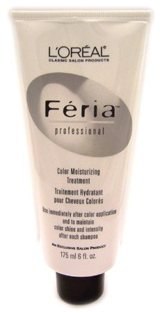 l-oreal-feria-color-moisturizing-treatment-6-oz