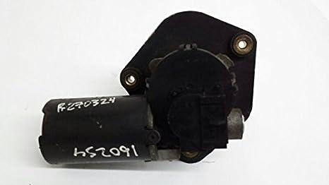 Parabrisas Limpiaparabrisas Motor para 87 88 89 90 91 Ford Crown Victoria P/N: e7af-17504-ab: Amazon.es: Coche y moto