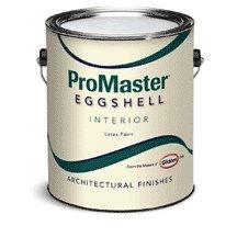 glidden-mpn6811-01-promaster-architectural-interior-latex-eggshell-white-tint-base