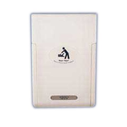 VERTICAL BABY CHANGING STATIONS-HEAVY DUTY MODEL-MADE IN THE USA!!!