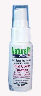 natural-ophthalmics-total-ocular-function-oral-absorbtion-spray-30ml