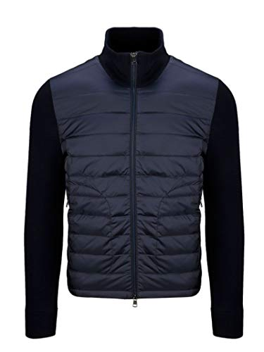 Moncler Luxury Fashion Mens Down Jacket Winter ()