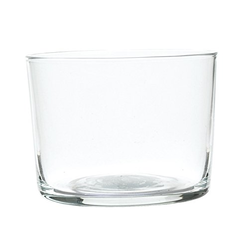 96 opinioni per Excèlsa Set 6 Bicchieri Acqua New York