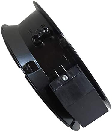 Compatible 407-BBEQ SFP 10GBase-SR 300m for Dell PowerEdge R840