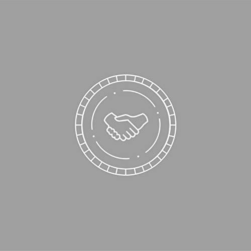Jordan Ostrosser - Hymns 2018