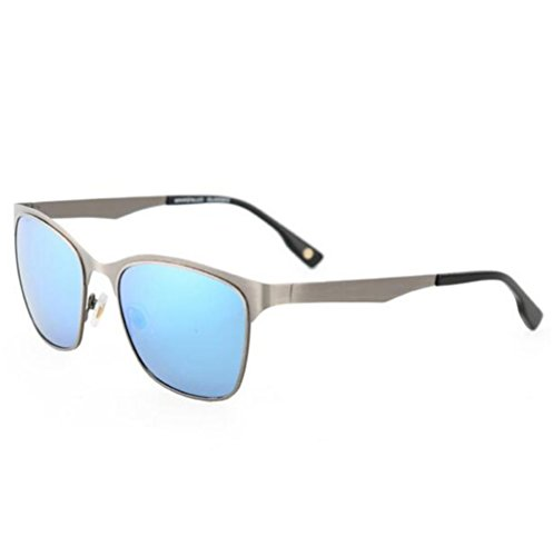 Hikote #019 Driving Metal Summer Fashion - Online Ucb Sunglasses