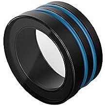 Paralenz Camera Lens Kit