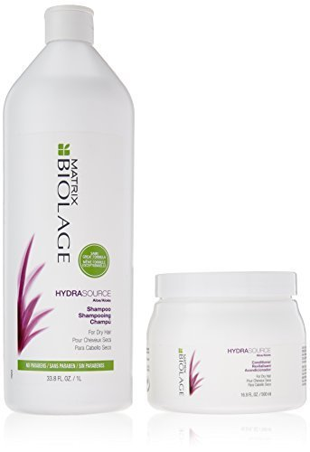 matrix-biolage-hydra-source-shampoo-conditioner-combo-pack