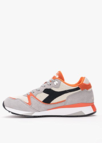 Diadora - Diadora V7000 Premium orange fire