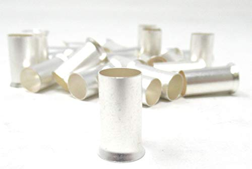 Bestselling Hydraulic Tube Compression Fitting Ferrules
