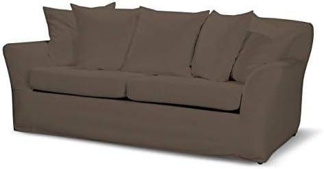 Dekoria Fire retarding IKEA TOMELILLA sofá Cama, Color ...