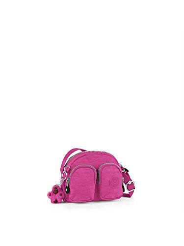 Kipling Women's Kalipe Cross-Body Bag, 16.5x13.5x6 cm (B X H X T)