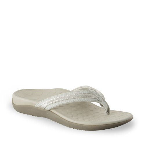 Orthaheel Tide Slide Orthopedic Sandals product image