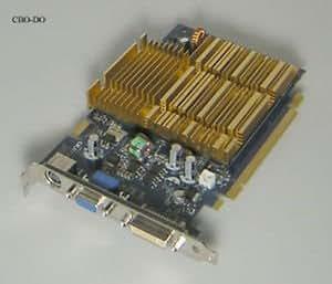 Amazon.com: FOXCONN FV-N76SM3DT Foxconn-fv-n76sm3dt-FV ...