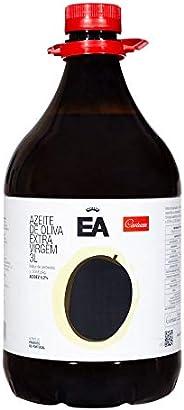 Azeite de Oliva Extravirgem EA Cartuxa 3l