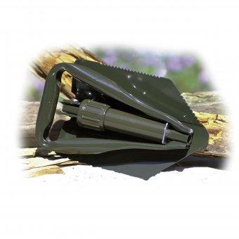 Coghlan's Folding Shovel, Outdoor Stuffs