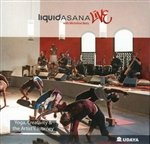 Liquid Asana Live DVD Set - Micheline Berry