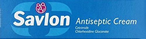10 Best Antiseptic Creams