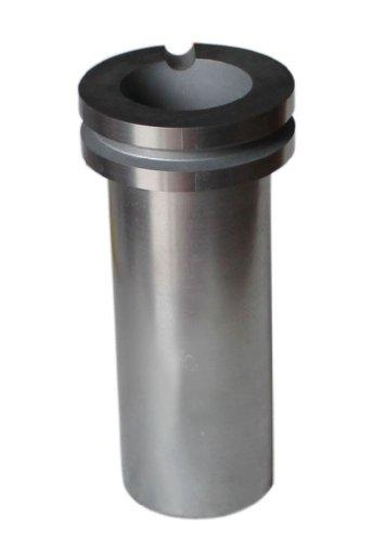 graphite machining - 3