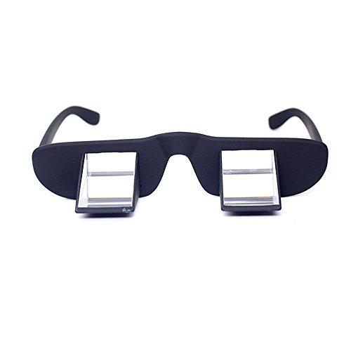KIKIGOAL Belay Glasses for rock climbing by KIKIGOAL