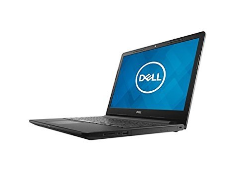 Review Dell Inspiron 15 3000