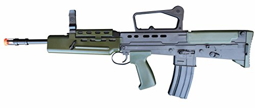 Hfc Airsoft Parts - 4