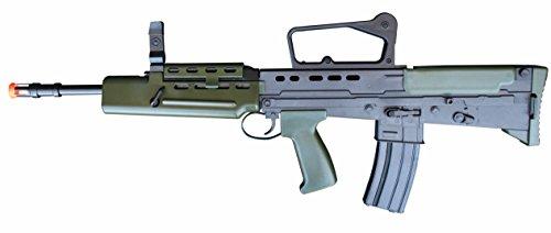 british airsoft guns - 3
