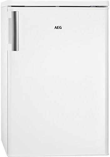 AEG RTB71521AW Freistehender Tisch Kühlschrank 850 mm 150 L