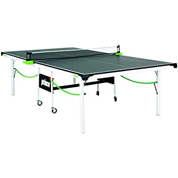 Awesome Prince Fusion Elite Table Tennis Table