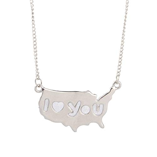 ChokerLadies Personalized Fashion Charm Choker Necklace Jewelry Chain PendantJewelry Chain Women Long Gold Sterling Silver Customized Fashion Jewelry