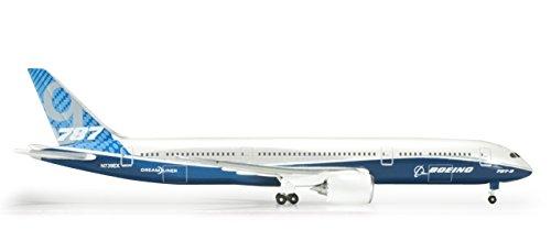 Resultado de imagen para Boeing 787-9 logo