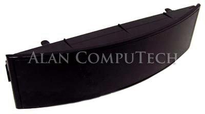 DELL - Dell Filler Panel 5.25in Bay Dark Grey Bezel 97WDN 284HR GX150 Optiplex - 97WDN
