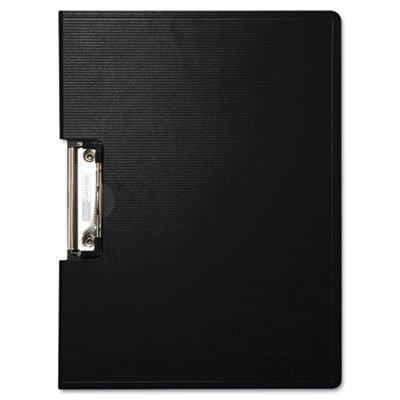 - Mobile Ops Portfolio Clipboard Horizontal BLACK (61644)