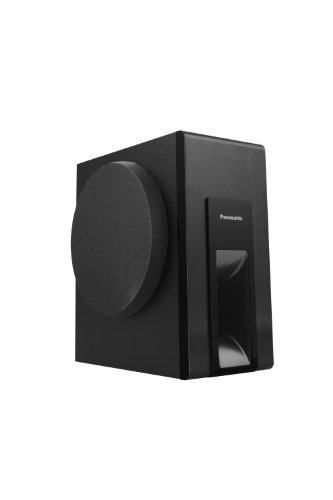 Find a Panasonic Home Theater System SC-XH105 (Black) 5.1 Surround Sound, Upconvert DVDs to 1080p Detail