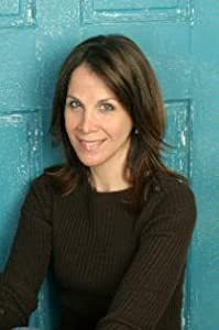 Debbie Glasser Ph.D.