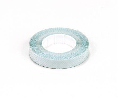 ek-tools-herma-dotto-adhesive-repositionable-dispenser-refill-new-package
