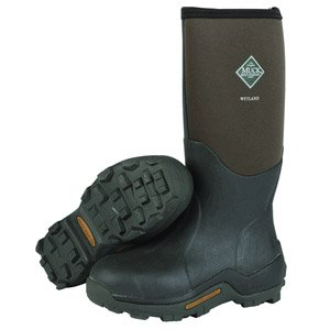 Muck Boots Wetland Boots - Size M15