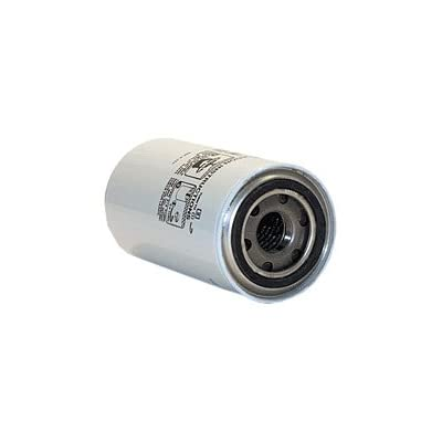 WIX Filters - 51621 Heavy Duty Spin-On Hydraulic Filter, Pack of 1: Automotive