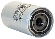 WIX Filters - 51621 Heavy Duty Spin-On Hydraulic Filter, Pack of 1 by Wix