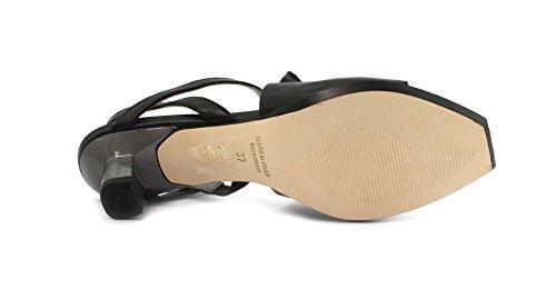 Ixos Ixos Sandalo Sandalo Dumbo Ixos Dumbo Nero Ixos Sandalo Sandalo Nero Dumbo Nero A1HqcIS