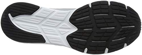 Asics 020 Running Grey Mid Pink Women's Grey Amplica Silver Shoes SzSrH