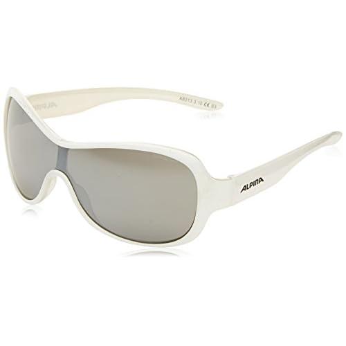 e19de25e79ac Alpina Tussi - Gafas de ciclismo