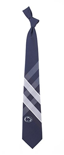 Eagles Wings Penn State University Grid Tie by Eagles Wings