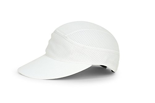 Sunday Afternoons Sprinter Cap, White, Medium